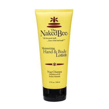 Naked bees free pics